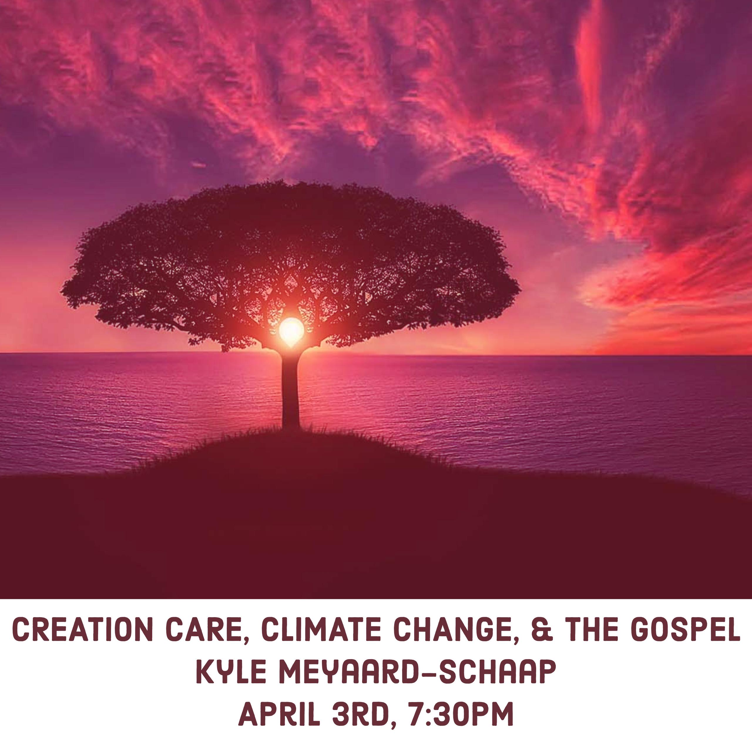 creationcare